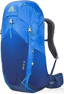 Optic 48 MD - Mochila para hombre, color azul