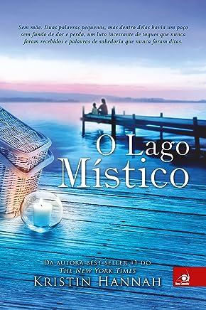 O lago místico (Portuguese Edition)
