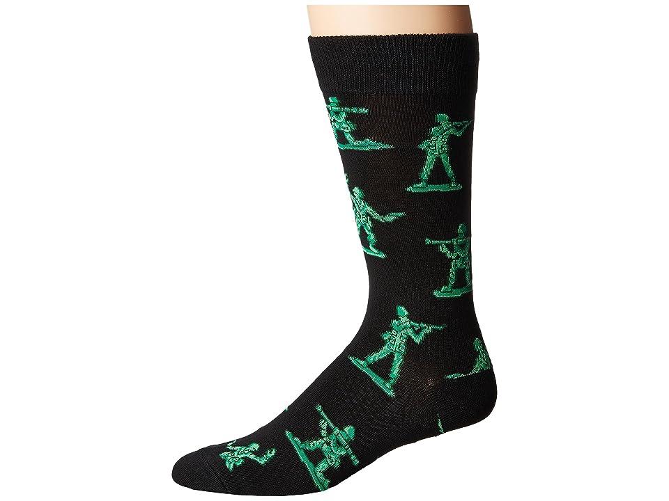 Socksmith - Socksmith Army Men