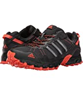adidas - Rockadia Trail