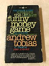 Funny Money Game