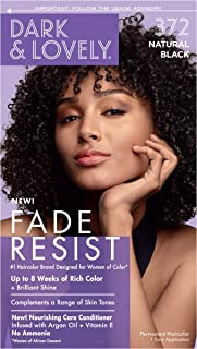 Best fade resist hair color Reviews