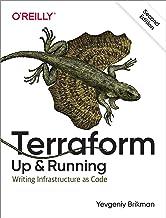 Terraform: Up & Running: Writing Infrastructure as Code PDF