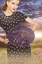 Soldier's Wife (Homespun Book 6)