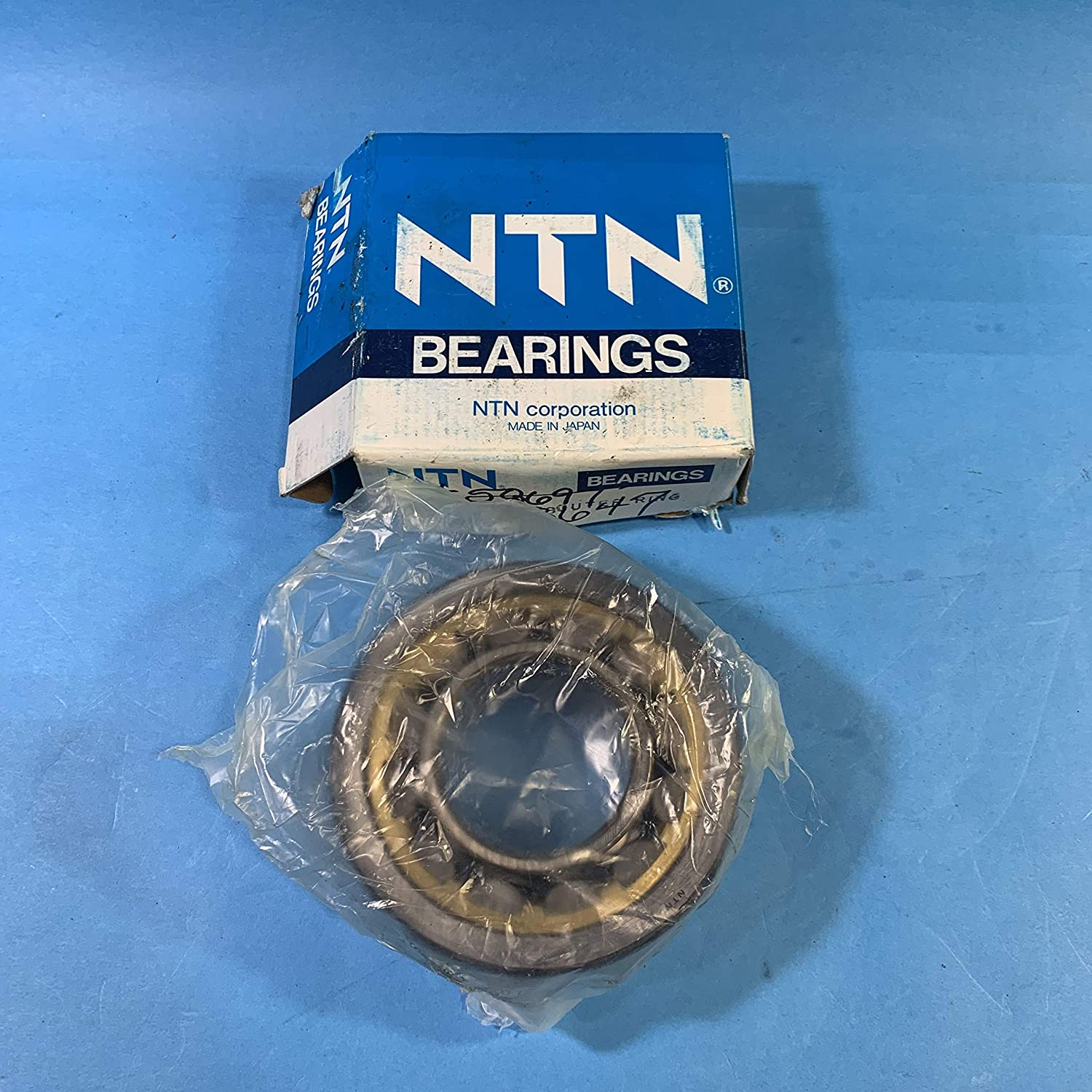 NTN CYLINDRICAL Lowest price challenge ROLLER It is very popular NU2311C3 BRG