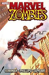 Best marvel heroes zombies Reviews