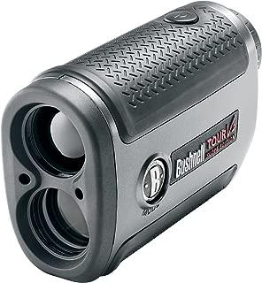 Bushnell Tour V2 Slope Edition Rangefinder with Pinseeker