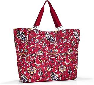 Reisenthel Damen Shopper Xl Einkaufstasche