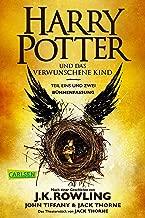 Best harry potter und das verwunschene kind Reviews
