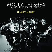 Honey's Fury