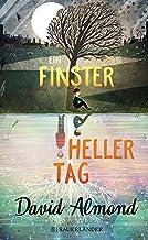 Ein finsterheller Tag (German Edition)