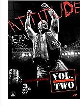 The Attitude Era: Volume 2