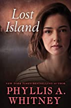 Best lost island phyllis whitney Reviews