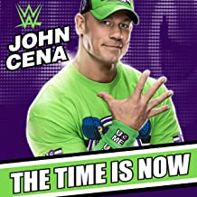 Best cena theme song Reviews