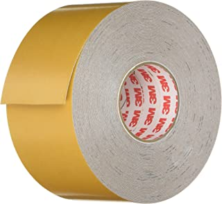 3M Scotchlite Reflective Striping Tape, Gold, 2-Inch by 50-Foot