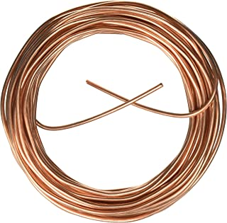 Best 8 gauge bare copper wire Reviews