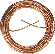 Best pool ground wire Reviews