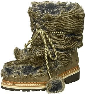 Women's Blanche Fashion Boot