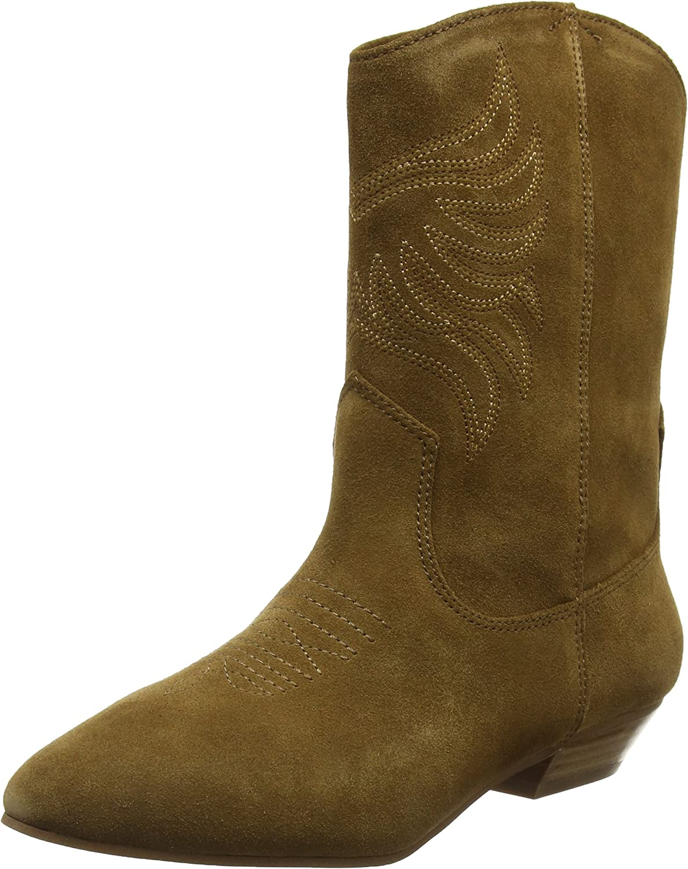 ALDO Damen Asalidia Cowboy Cowboy Cowboy Stiefel 47e46a