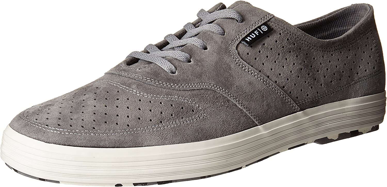 HUF Men's Liberty Athletic shoes