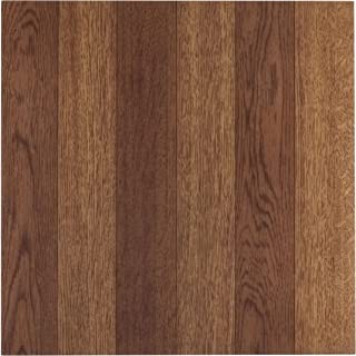 Best wood look sticky tiles Reviews