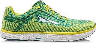 ALTRA Men's ALM1933G Escalante 2 Road Running Shoe
