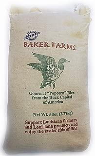 Best baker farms rice Reviews
