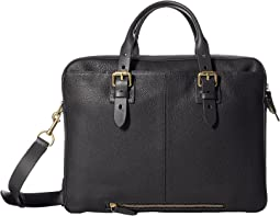 Cole Haan - Brayton Attache
