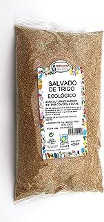 comprar comparacion SALVADO TRIGO ECO INT 400GR