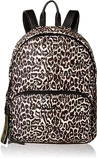 Kaia Backpack