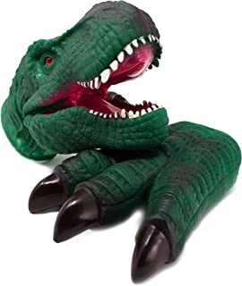 Best realistic dinosaur costume for sale cheap Reviews