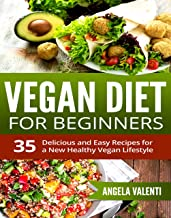 Best sexy vegan cookbook Reviews