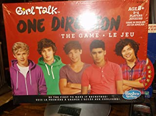 Best one direction birthday card Reviews