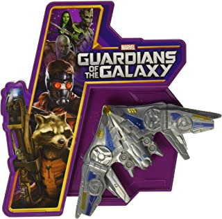 Best guardians of the galaxy 2 birthday cake Reviews