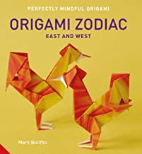 Best origami eastern dragon Reviews