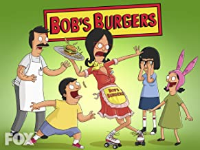 Best bob's burgers blu ray Reviews