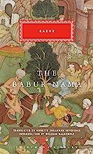 The Babur Nama (Everyman's Library Classics Series)