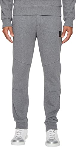 BELSTAFF - Oakington Fleece Pants