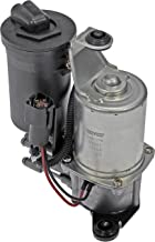 Dorman 949-208 Air Suspension Compressor for Select Lincoln Continental Models