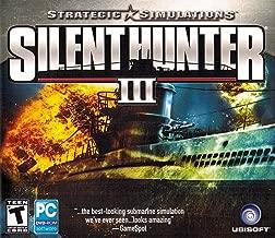 Best silent hunter 4 windows 7 Reviews