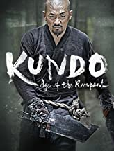 Best Kundo: Age of the Rampant Reviews