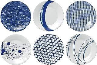 Best royal doulton porcelain dinnerware Reviews