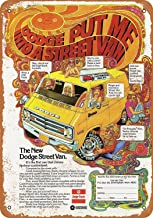 Best 1976 dodge street van Reviews