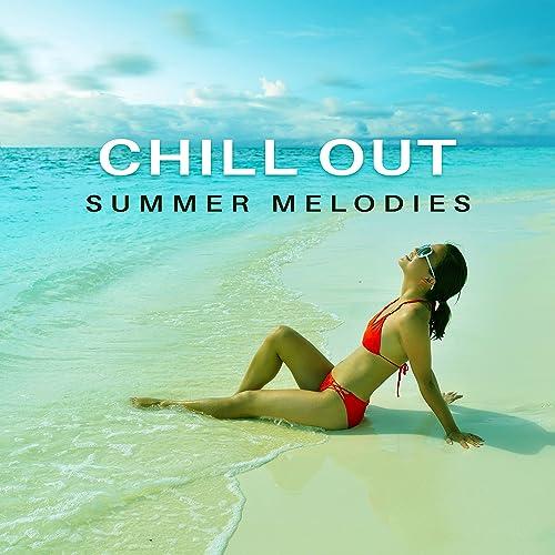 Amazon.com: Chillout Sonidos: Cafe Ibiza: MP3 Downloads