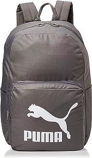 PUMA Mens Originals Originals Backpack