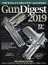 Best gun collector magazine Reviews