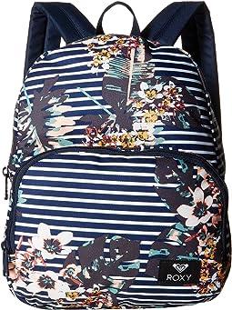 Mini Always Core Backpack