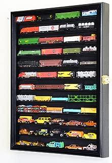 n scale shelf