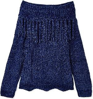 Koton Pullover Top for Women