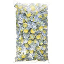 Ubuy India Online Shopping For lemonheads in Affordable Prices